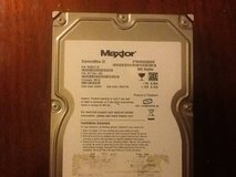 Desktop Hard Drive - 500GB in Fort Belvoir, Virginia