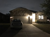 Amazing 4 bedroom home in a beautiful ne in Rosenberg, Texas