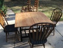RARE WHITNEY ROTATING TABLE in Westmont, Illinois
