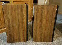 Set of Pioneer HPM 40 Speakers in Westmont, Illinois