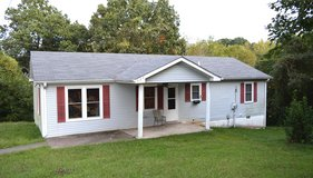 3 bedroom 2 bath ranch to be sold as-is. in Fort Campbell, Kentucky