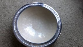 "Julia Knight Classic 15"" Round Bowl in Glendale Heights, Illinois"