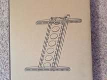 "TV wall mount for 32""-70"" NEW IN BOX in Cherry Point, North Carolina"