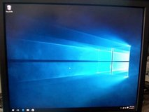Dell Windows 10 Desktop in Aurora, Illinois