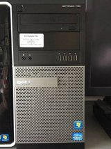Dell Optiplex 790 in Joliet, Illinois