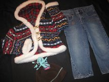 Girls Clothes Lot size 7-8 in Silverdale, Washington