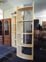 Corner Shelves*Like New*5 Shelves*Heavy Duty in Rolla, Missouri