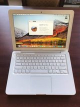 MacBook newest operating system, Microsoft office in Oceanside, California