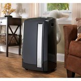 De'Longhi Pinguino 12,500 BTU 4-in-1 All Season Portable Air Condition in Lockport, Illinois
