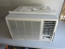 LG LW1216HR 12,000 BTU 230-240V Window Air Conditioner with Heater in Lockport, Illinois
