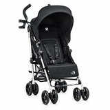 Baby Jogger Vue Stroller, Brand New in Travis AFB, California