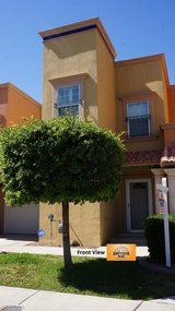 Reduced! Beautiful 2 Bedroom Condo! in Fort Bliss, Texas