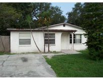 10202 23rd St in Tampa, Florida