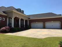 Rental- 130 Wessex Dr. in Perry, Georgia