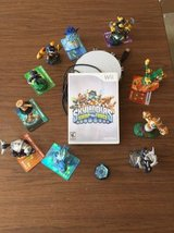 Skylander Swap Force and Guys! Great Set - Great Gift. in New Lenox, Illinois