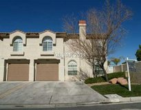 GORGEOUS 3 BEDROOM TOWNHOUSE IN GREEN VALLEY in Las Vegas, Nevada