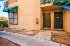 Cute 1 bedroom condo near strip! in Las Vegas, Nevada