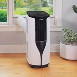 Gree 8,000 BTU Portable Air Conditioner - DISPLAY MODEL! in Plainfield, Illinois