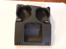 1998-1999-2000-2001-dodge-ram-cup-holder-1500-2500-3500-drink-holder in Fort Campbell, Kentucky