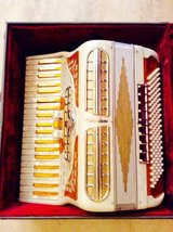 ACCORDION LESSONS WANTED in Sugar Grove, Illinois