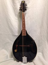 Mandolin by Rogue - Model RM-101A  In Very, Very, Good Condition. Nice Tone! in Pasadena, Texas