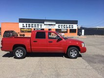 NICE! 2007 DODGE DAKOTA in Alamogordo, New Mexico