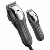 Wahl Deluxe Hair Cutting & Touch-Up Kit in Joliet, Illinois