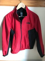 North Face Apex Chromium Thermal Mens Medium in Palatine, Illinois
