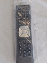 brand new xfinity voice command remote control nip in Naperville, Illinois