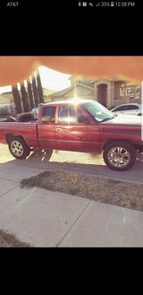 1999 dodge ram 5.9l in Alamogordo, New Mexico