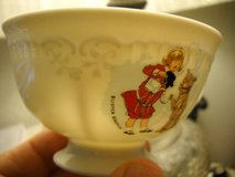 Buster Brown Tea Cup Fine China - Selb Bavaria Germany Vintage in San Diego, California