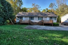 Ranch Style Apartment - Unit A in Fort Campbell, Kentucky