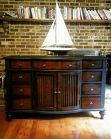 Amazing Sideboard in Bolling AFB, DC