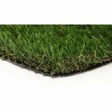 """Natco Tundra Artificial Grass 6' X 7' 6"""" Outdoor Carpet Grass Rug Turf in Lockport, Illinois"""
