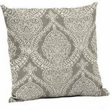 BHG Outdoor Patio Pillow (TAN) in Shorewood, Illinois