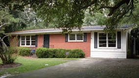 1059 Marian Lane Sumter, SC 29153 in Shaw AFB, South Carolina