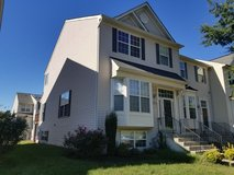 Town House for rent in Odenton MD near Fort Meade in Fort Meade, Maryland