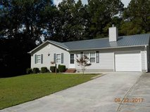 Move in Ready. New Flooring in living & bedrooms! in Camp Lejeune, North Carolina