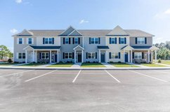 Payments LOWER than Rent. BRAND NEW! $5000 USE AS YOU CHOOSE. in Camp Lejeune, North Carolina