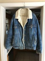 "Large ""Faded Glory"" Men's Jacket in Byron, Georgia"