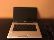 Toshiba L455-s5000 in Fort Campbell, Kentucky