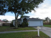 1407 Wakefield Dr in Tampa, Florida