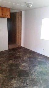 Crosby...4 bed/2 bath MH---$1000/month in Baytown, Texas