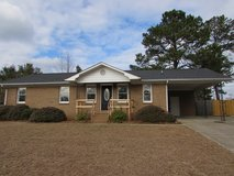 5667 Whisperwood in Shaw AFB, South Carolina