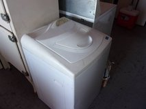 Whirlpool Apartment Sized Washer in Fort Riley, Kansas