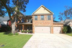 176074- This home has it all~Inside & Out! in Byron, Georgia