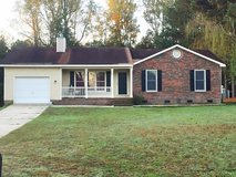 Spring Lake Home Available! in Fort Bragg, North Carolina