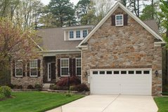 Stunning Home in Glen Burnie in Fort Meade, Maryland