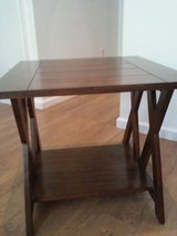 END TABLE, SQUARE NEW. in Las Vegas, Nevada
