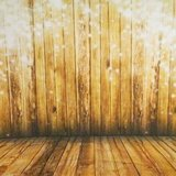 10x10 Photo Backdrop $40 Firm in Clarksville, Tennessee